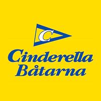 Middagskryssning - M/S Cinderella I - Stockholm