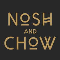 Nosh and Chow - Stockholm