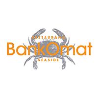 BankOmat Seaside - Stockholm