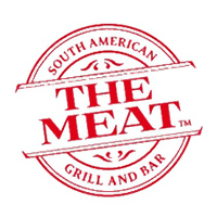 The Meat - Stockholm