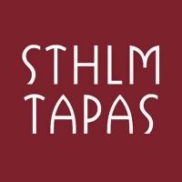 STHLM Tapas Vasastan - Stockholm