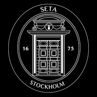 Seta Stockholm/Sallys Bar - Stockholm