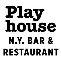 Playhouse N.Y. Bar & Restaurant - Stockholm