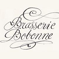 Brasserie Bobonne - Stockholm