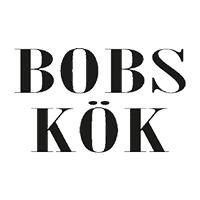 Bobs Kök - Stockholm