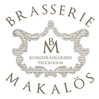 Brasserie Makalös - Stockholm