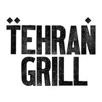 Tehran Grill Timmermansgatan - Stockholm