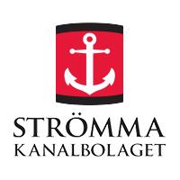 Middagskryssning S/S Drottningholm - Stockholm