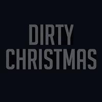 Dirty Christmas på Café Opera - Stockholm
