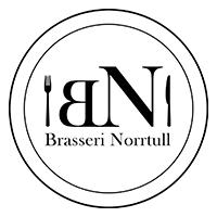 Brasseri Norrtull - Stockholm