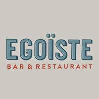 Egoïste Bar & Restaurant - Stockholm