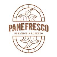 Panefresco - Stockholm