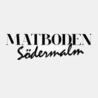Matboden Södermalm - Stockholm