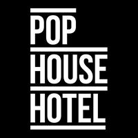 Pop House Hotel - Stockholm