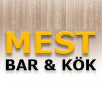 Mest Bar & Kök - Stockholm