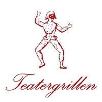 Teatergrillen - Stockholm