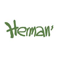 Hermans - Stockholm