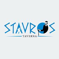 Stavros Taverna - Stockholm