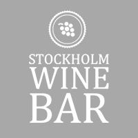 Stockholm Wine Bar - Stockholm