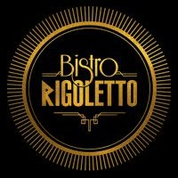 Bistro Rigoletto - Stockholm