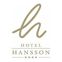 Hotel Hansson - Stockholm