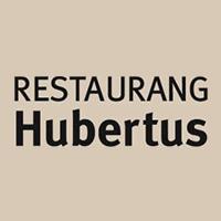 Restaurang Hubertus - Stockholm
