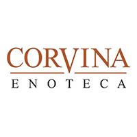 Corvina Enoteca - Stockholm