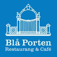 Blå Porten - Stockholm