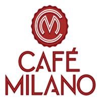 Café Milano - Stockholm
