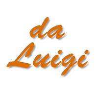 Da Luigi - Stockholm
