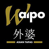 Waipo - Stockholm